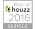 Best of Houzz 2016