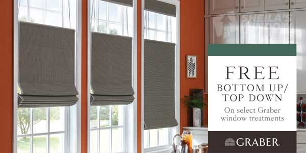 Curtains Sale Calgary SW - Blinds Promotion
