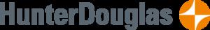 Hunter Douglas Calgary Logo