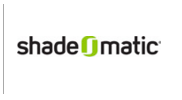 Shade-o-Matic Sales & Promotion
