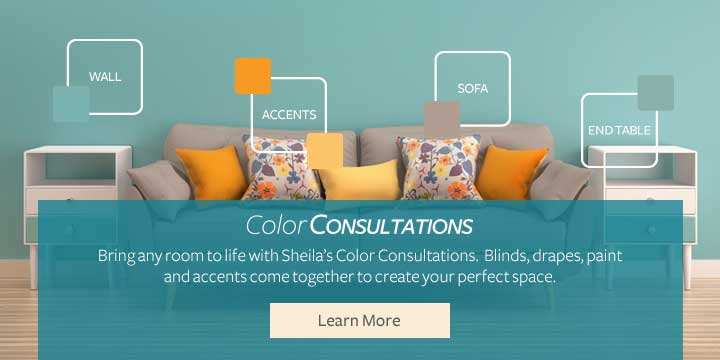 Color Consults Calgary