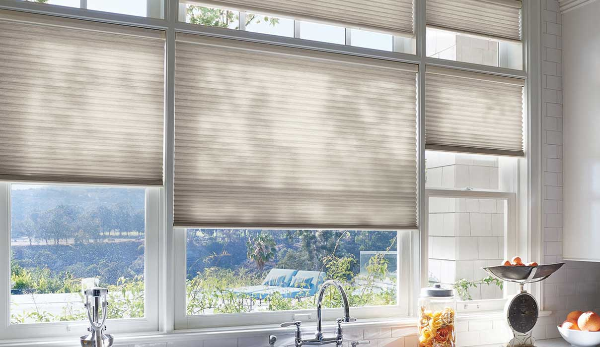 blinds korson display me room and brands discount sale near ideas stores douglas dining furniture hunter