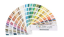 Color Cellular Blinds