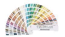 Color Cellular Blinds