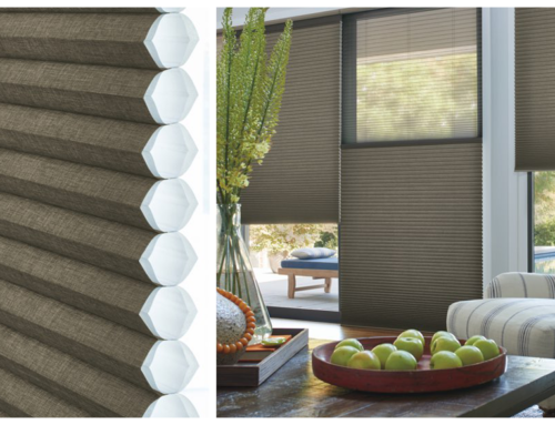 Top 2 Energy Efficient Blinds & Shutters for Alberta Rebate Program