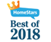 HomeStars Best Calgary Blinds 2018
