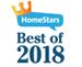 HomeStars Best Calgary Blinds 2018