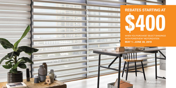 Hunter Douglas Blinds Calgary Shutters Window Coverings Drapery