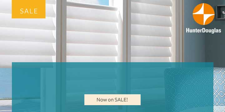 Hunter-Douglas-Sale-Calgary