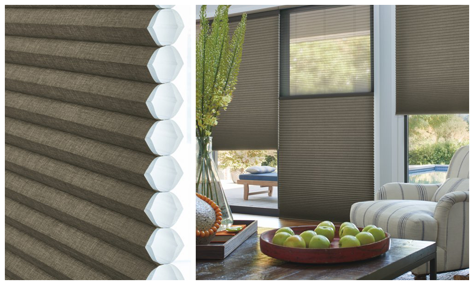 Best Energy Efficient Blinds Calgary
