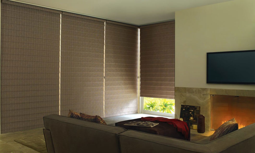 Blackout Blinds vs Room Darkening Blinds